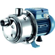 Pentax szivattyú Pentax többfokozatú centrifugál szivattyú ULTRA 3-90/4 230V szivattyú