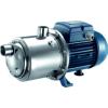 Pentax szivattyú Pentax többfokozatú centrifugál szivattyú ULTRA 5-180/6T 400V