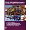 Péntek Bernadett, Gárvány Hajnalka Szóbeli feladatok megoldásokkal - a TELC Mittelstufe Deutsch B2 nyelvvizsgára