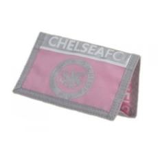 pénztárca CHELSEA - pink