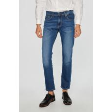Pepe Jeans - Farmer Cane - sötétkék - 1420920-sötétkék