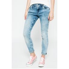 Pepe Jeans - Farmer - kék