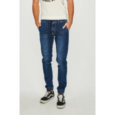 Pepe Jeans - Farmer Slack - kék - 1475853-kék