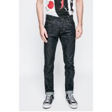 Pepe Jeans - Farmer Spike - sötétkék