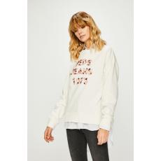 Pepe Jeans - Felső Vickies - fehér - 1491319-fehér