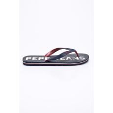 Pepe Jeans - Flip-flop - sötétkék - 1253664-sötétkék
