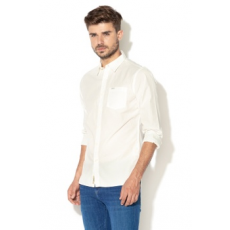 Pepe Jeans London , Vernon slim fit ing, Fehér, S (PM305276-803-S)