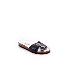 Pepe Jeans PLS90419 999 BLACK