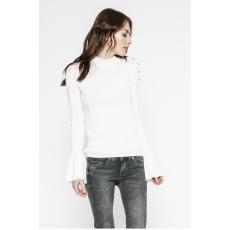Pepe Jeans - Pulóver - fehér - 1132968-fehér
