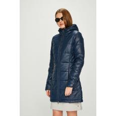 Pepe Jeans - Rövid kabát - sötétkék - 1455846-sötétkék