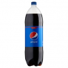 Pepsi colaízű szénsavas üdítőital 2,25 l
