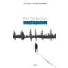 Per Petterson Megtagadom