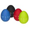 Percjelző tojás 60 perces, Ø 60 x 74 mm, 67 g TFA