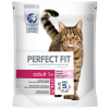 Perfect Fit Adult 1+ lazac - 2,8 kg