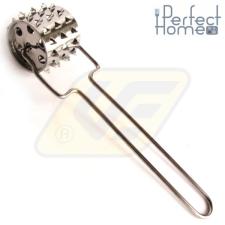 Perfect home 11272 Húspuhító konyhai eszköz