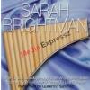 Perfect Panpipes - Sarah Brightman