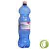 Peridot Ásványvíz Szénsavmentes 500 ml