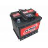 Perion 45Ah PERION 545412 akkumulátor jobb+