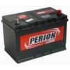 Perion akkumulátor 74ah jobb+