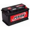 Perion autó akkumulátor akku 12V 80ah jobb+