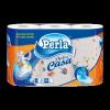 Perla Dolce Casa papírtörlő 3tekercs 3rétegű 54lap