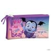 PERONA tolltartó Vampirina Rock Disney hármas gyerek