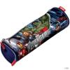 PERONA tolltartó Vengadores Avengers Bosszúállók Marvel Revenge cső gyerek