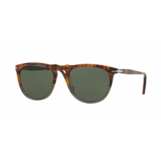 Persol 3114S 1023/31