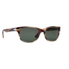 Persol PO3020S 980/31 BROWN CRYSTAL GREEN napszemüveg (utolsó darab)