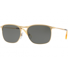 Persol PO7359S 106958 Polarized
