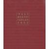 PEST MEGYEI TÁRLAT 2002