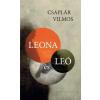 Pesti Kalligram Csaplár Vilmos: Leona és Leó