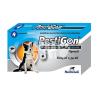PESTIGON SPOT ON M 4X 10-20KG