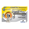 Pestigon Spot On ,,S,, 2-10 kg 4x