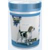 Pet Champion vitamin tabletta CA/P 1.3 160 db-os