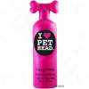Pet Head DIRTY TALK sampon - 475 ml