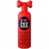 Pet Head Life's An Itch sampon - 475 ml