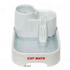 Pet Mate Cat Mate itatókút - Csere szivattyús adagolóval