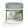 Pet Phos® Senior Dog ízesített tabletta 100 db