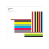 Pet Shop Boys Format - B-Sides And Bonus Tracks 1996 - 2009 (CD)