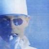 Pet Shop Boys PET SHOP BOYS - Disco 2 CD