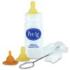PetAg Nursing Kit - Cumisüveg készlet kutyáknak és egyéb kisállatoknak - 120 ml