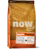 Petcurean NOW FRESH™ Grain Free Senior 11,34kg
