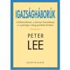 Peter Lee : Igazságháborúk