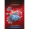 Peter Lerangis A 39 KULCS 3. - A KARDTOLVAJ - HARMADIK KÖNYV