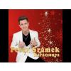 Peter Srámek Karácsonya (CD)