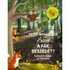 Peter Wohlleben Érted a fák beszédét?