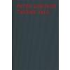Peter Zumthor Therme Vals – Hél, Sigrid Hauser, Peter Zumthor