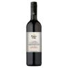 Petite Ville Cabernet Sauvignon Pays d'Oc száraz vörösbor 13% 750 ml