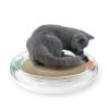 PetKit 3 in 1 macskakaparó, macskaágy és játék
